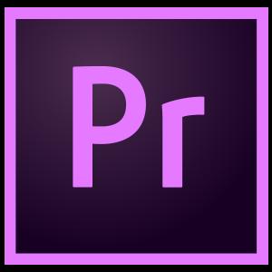 premiereprocc-ad