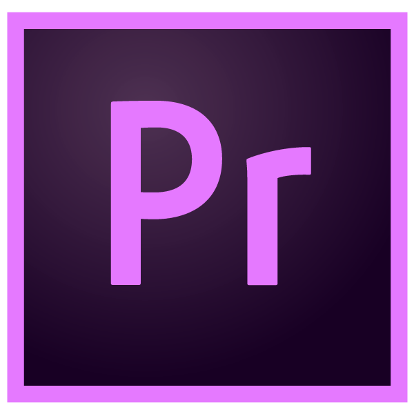 Premiere Pro CCの広告
