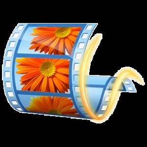 windowslivemoviemaker-ad
