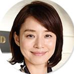 yuri-icon