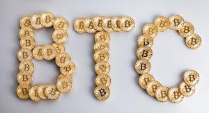 2018年おすすめ副業その1「ビットコイン(Bitcoin)」