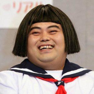 副業をしている「長友光弘」のイメージ画像