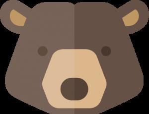 fukugyou-bbs-bear