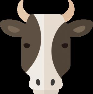 fukugyou-bbs-cow