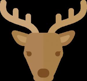 fukugyou-bbs-deer
