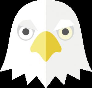 fukugyou-bbs-eagle