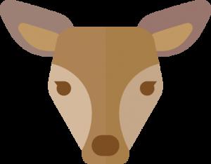 fukugyou-bbs-fawn