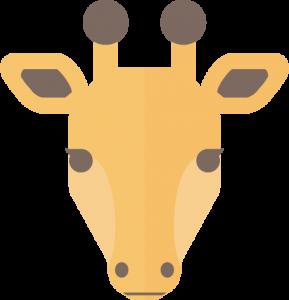 fukugyou-bbs-giraffe