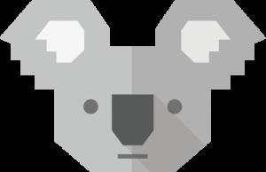 fukugyou-bbs-koala