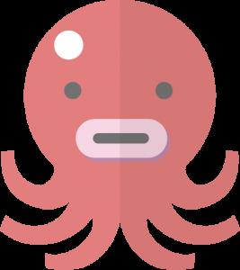 fukugyou-bbs-octopus