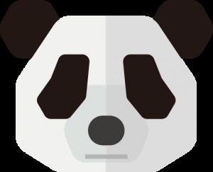 fukugyou-bbs-panda