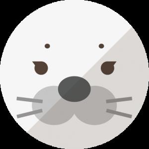 fukugyou-bbs-seal