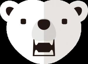 fukugyou-bbs-whitebear