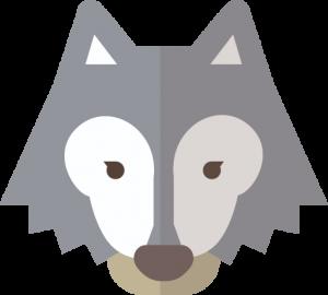 fukugyou-bbs-wolf