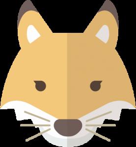 fukugyou-labo-fox