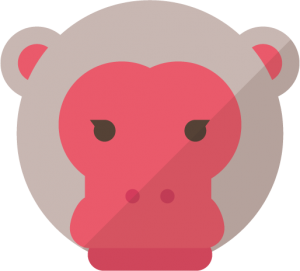 fukugyou-labo-monkey
