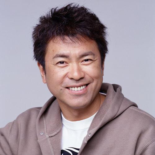 副業をしている「田中義剛」のイメージ画像