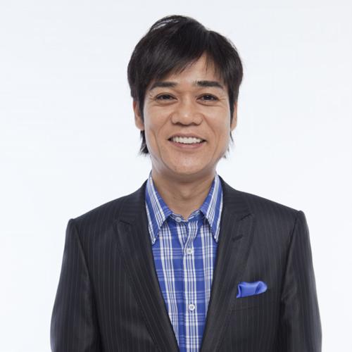 副業をしている「名倉潤」のイメージ画像