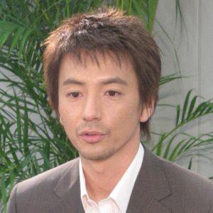 副業をしている「保阪尚希」のイメージ画像